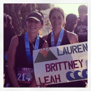 Lauren-and-Britt-Pic-of-Half-Marathon