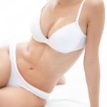 santa barbara breast implants