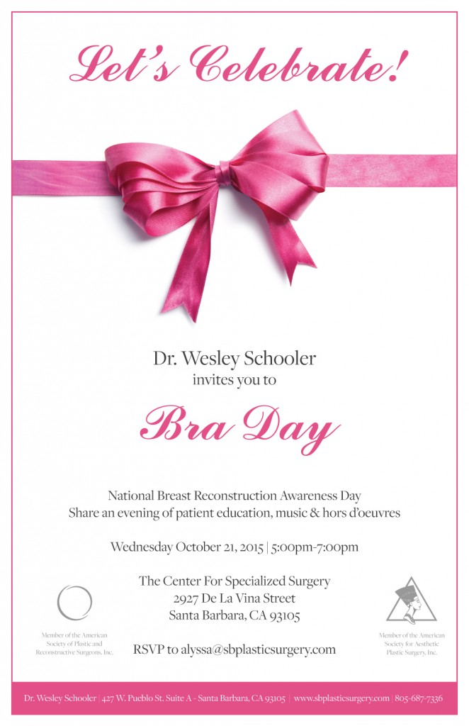 bra-day-flyer